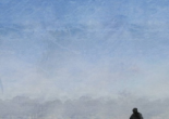 Les pavés dans la mare de Nicolas Delisle-L'Heureux, éditions Pleine Lune
