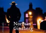 Arizona Tom de Norman Ginzberg