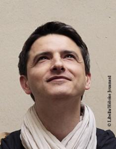 Nicolas Clément