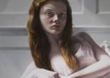 Les portes closes de Lori Saint-Martin, éditions du Boréal