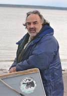 Gérard Duhaime