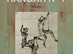 Hangar n°7 de Paul Mainville, éditions Triptyque, 9782897410230